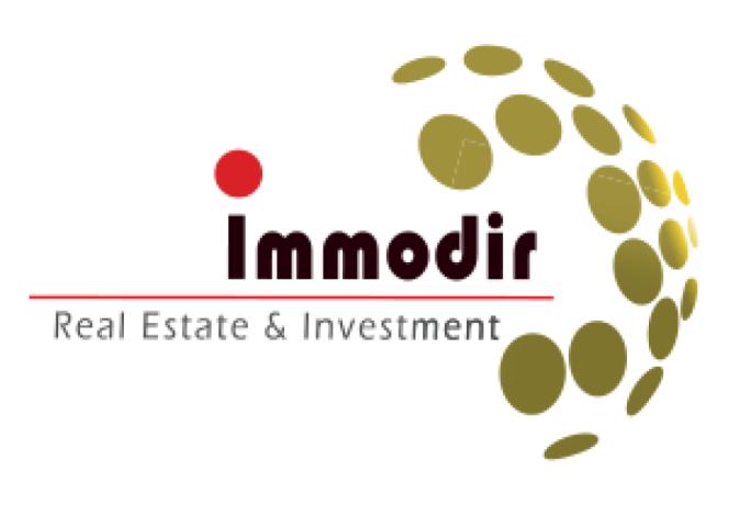 IMMODIR