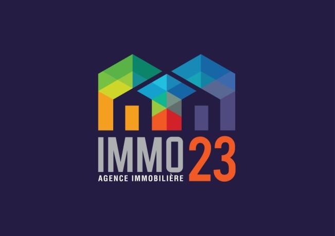 IMMO 23