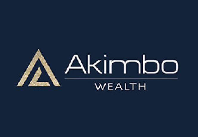 AKIMBO WEALTH SOLUTIONS LTD
