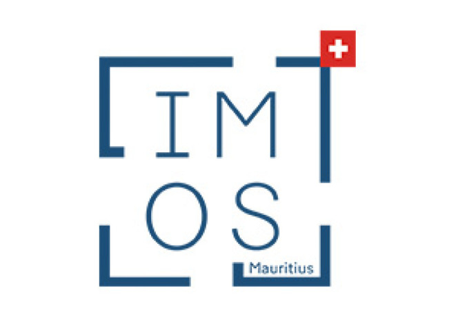 IMOS GROUP