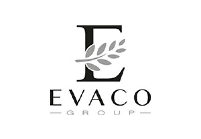 EVACO GROUP