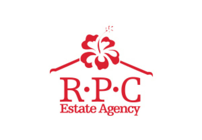 RPC ESTATE AGENCY