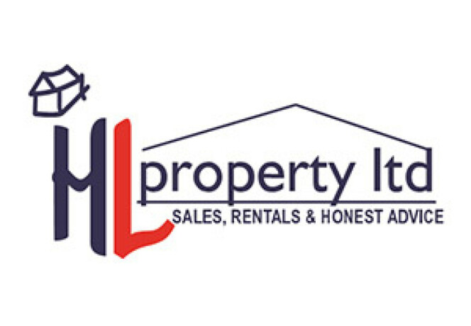 HL PROPERTY LTD
