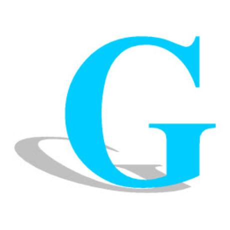 Glasslam Mauritius Ltd