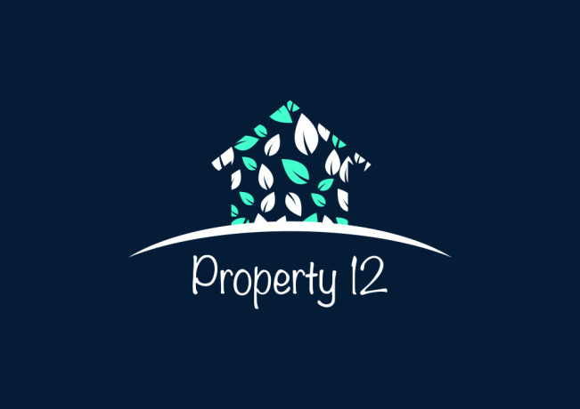 PROPERTY 12