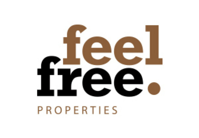 FEEL FREE PROPERTIES