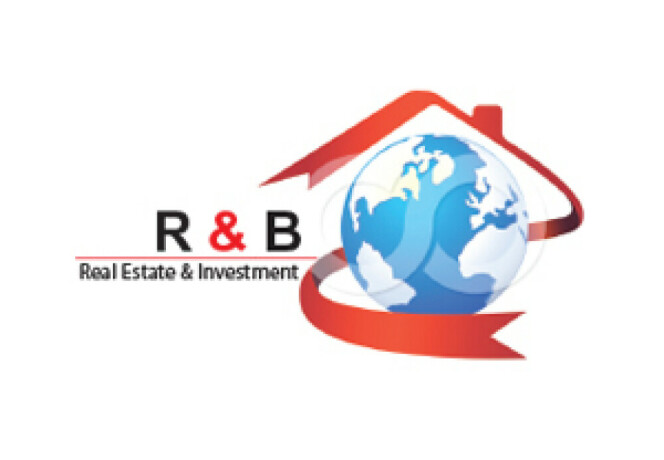 R&B REAL ESTATE INVESTMENT LTD