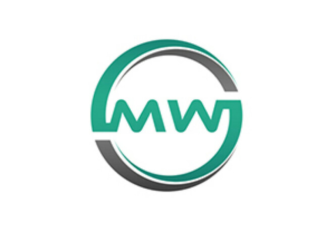 MW PROPERTY GROUP