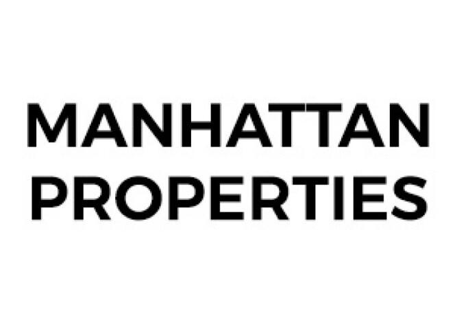 MANHATTAN PROPERTIES