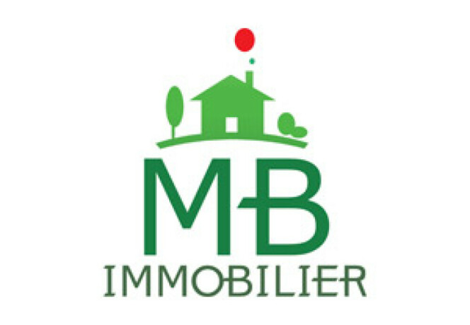 MB IMMOBILIER