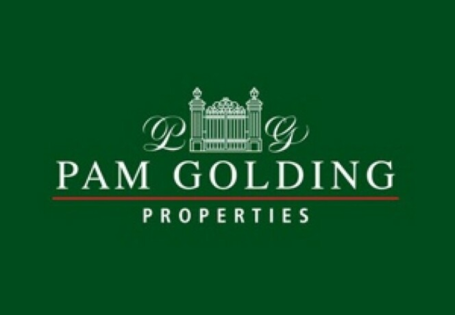PAM GOLDING PROPERTIES IRS / RES