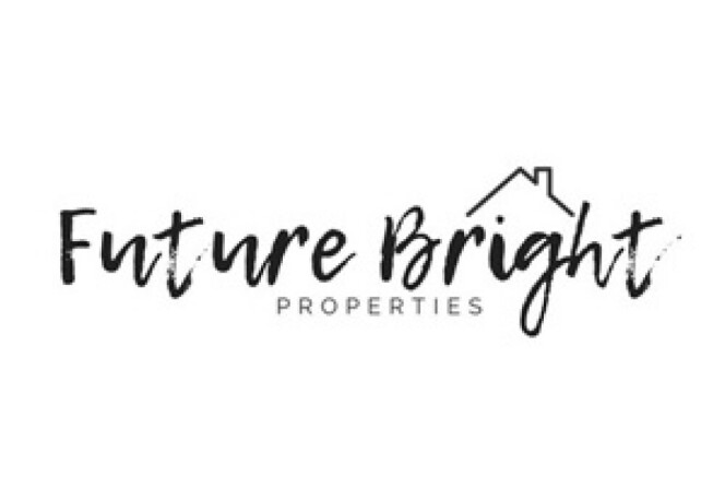 FUTURE BRIGHT PROPERTIES LTD.