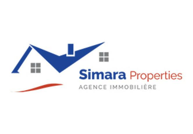 SIMARA PROPERTIES