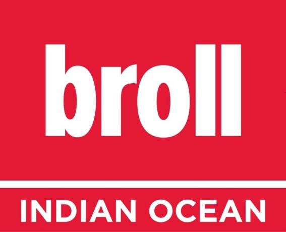 BROLL INDIAN OCEAN