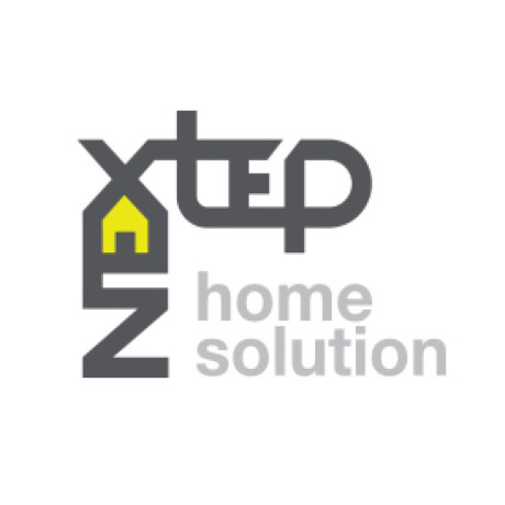 Nextep Home Solution