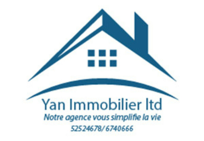 YAN IMMOBILIER LTD
