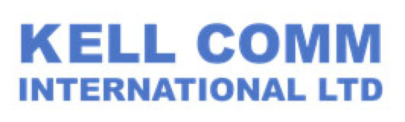 KELL COMM INTERNATIONAL LIMITED