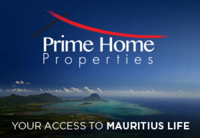 PRIME HOME PROPERTIES