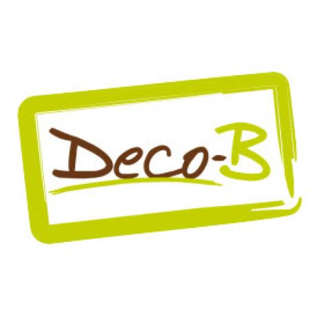 Deco-B