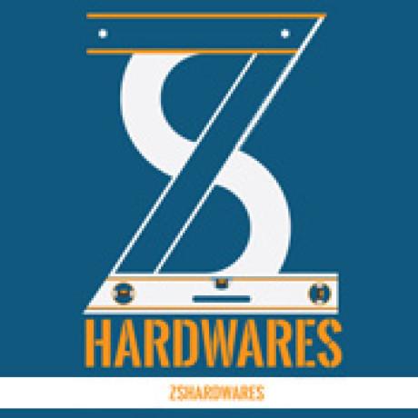 ZS Hardwares