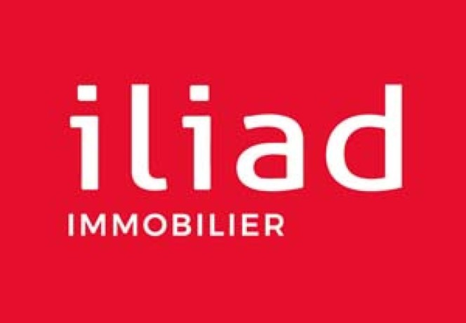 ILIAD SOLUTIONS IMMOBILIERES