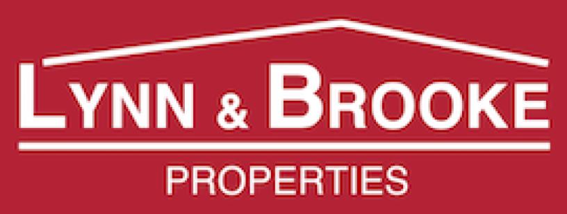 Lynn & Brooke Properties