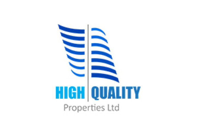 HIGH QUALITY PROPERTIES