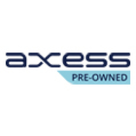 Axess Pre-Owned