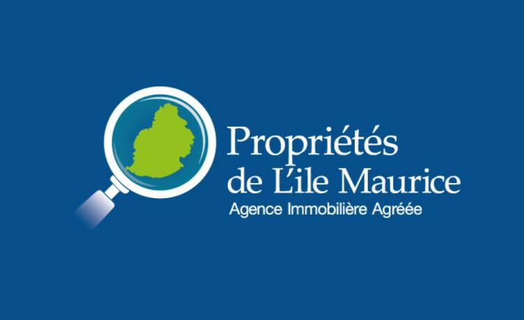 PROPRIETES DE L'ILE MAURICE