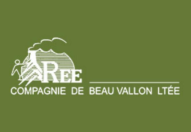 COMPAGNIE DE BEAU VALLON LTEE