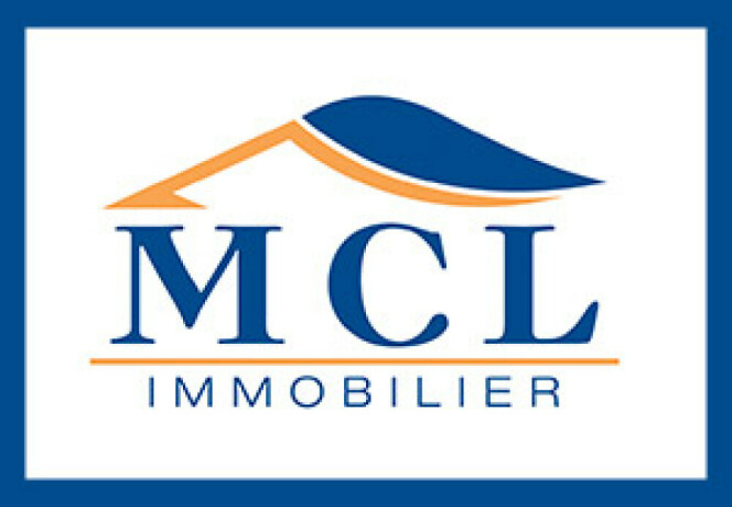 MCL IMMOBILIER