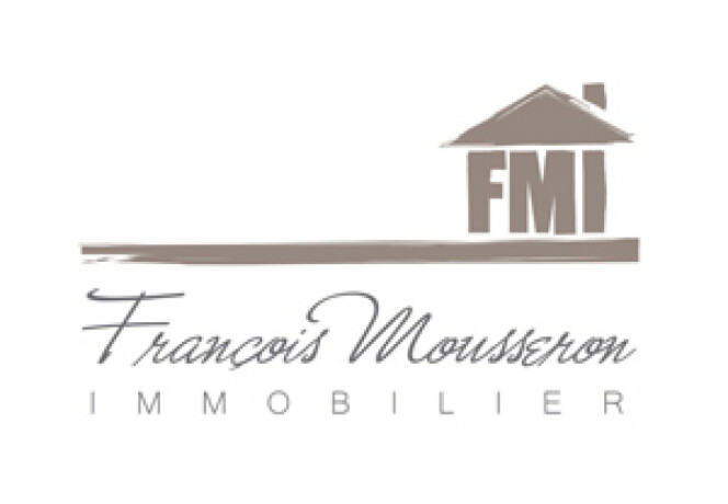 F.M IMMOBILIER