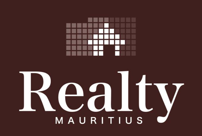 REALTY MAURITIUS