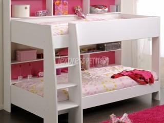 Bunk bed ANGELA
