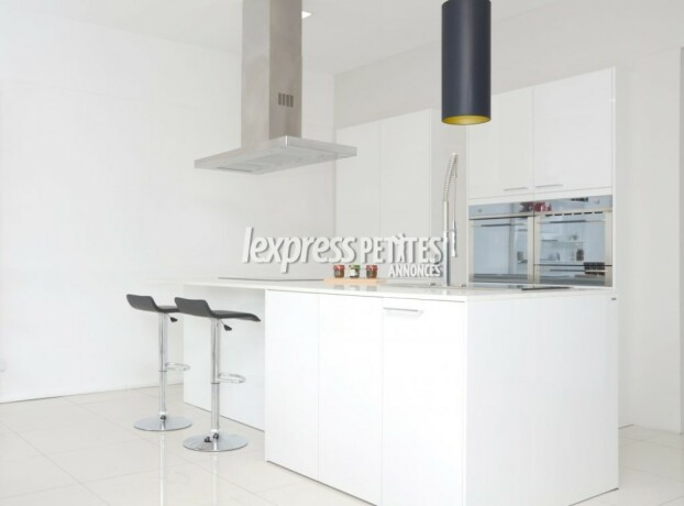 Tailor made SieMatic kitchen | Kitchen Furniture for Sale in