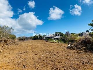 Mont Mascal - Residential Land - Buy