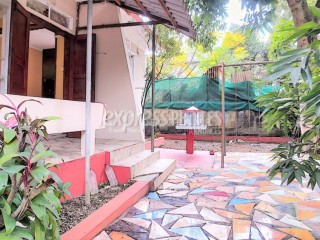 Piton - House / Villa - Buy