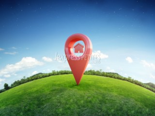 Sodnac - Residential Land - Buy