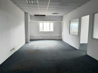 Quatre Bornes - Office - Buy