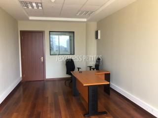 Ebène - Office - Rent