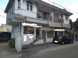 Palma - Building - Buy