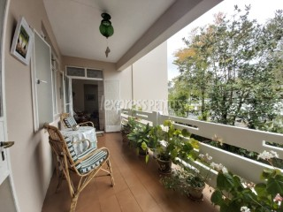 Forest Side - Apartment - Buy