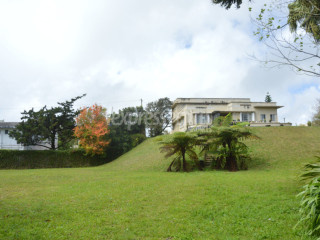 Curepipe - House / Villa - Buy