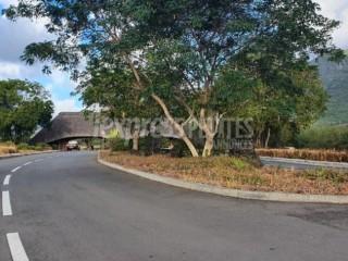 Petite Rivière Noire - Residential Land - Buy