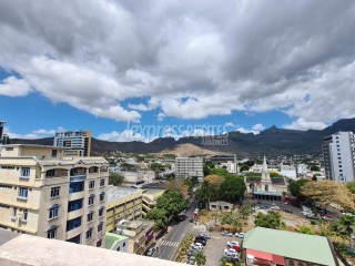Port Louis - Penthouse - Buy