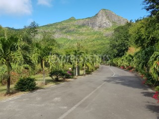 Pailles - Residential Land - Buy