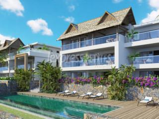 Grand Gaube - Apartment - Buy