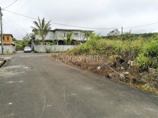 Forest Side - Residential Land - Buy