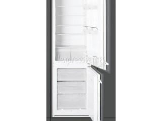 Réfrigérateur 258 Lt Smeg