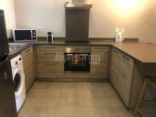 Mon Choisy - Apartment - Buy